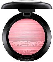 Düfte, Parfümerie und Kosmetik Pudriger Highlighter - MAC Extra Dimension