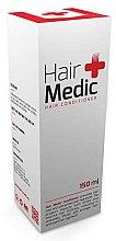 Düfte, Parfümerie und Kosmetik Haarspülung - Hair Medic Hair Conditioner