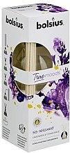 Düfte, Parfümerie und Kosmetik Raumerfrischer Lavendel & Kamille - Bolsius Fragrance Diffuser True Moods So Relaxed