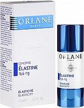 Düfte, Parfümerie und Kosmetik Festigendes Serum-Konzentrat für das Gesicht mit Keratin - Orlane Supradose Elastine Concentre