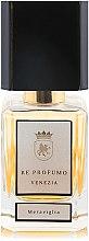 Düfte, Parfümerie und Kosmetik Re Profumo Meraviglia - Eau de Parfum