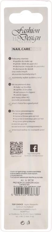 Mitesserentferner - Top Choice — Bild N2