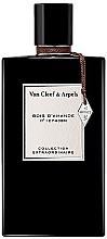Düfte, Parfümerie und Kosmetik Van Cleef & Arpels Collection Extraordinaire Bois D'Amande - Eau de Parfum