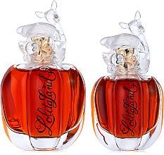 Lolita Lempicka Lolitaland - Eau de Parfum — Bild N3