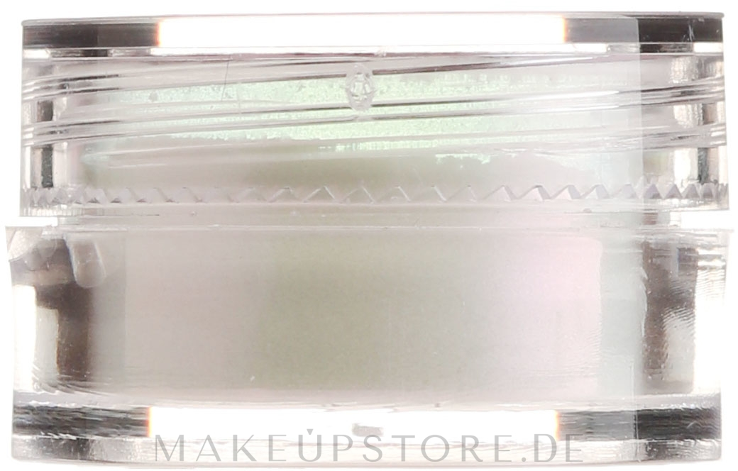 Nagelpuder - Hi Hybrid Glam Nail Powder — Bild 510 - Violet Dust