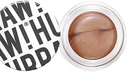Düfte, Parfümerie und Kosmetik Lippenbalsam - Hurraw! Aura Accent Balm