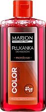 Düfte, Parfümerie und Kosmetik Tönungsspülung für das Haar - Marion Color Esperto