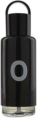 Blood Concept Black Collection O - Eau de Parfum — Bild N1