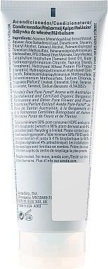 Haarspülung - Aveda Smooth Infusion Conditioner — Bild N2