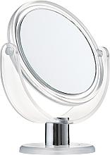 Düfte, Parfümerie und Kosmetik Standspiegel - Donegal