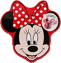 Düfte, Parfümerie und Kosmetik Kinderschminkset Minnie Mouse - Markwins Datty About Minnie Makeup Set
