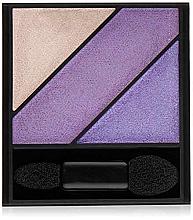 Düfte, Parfümerie und Kosmetik Lidschatten - Elizabeth Arden Eye Shadow Trio