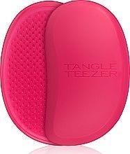 Düfte, Parfümerie und Kosmetik Entwirrbürste - Tangle Teezer Salon Elite Pink Blush
