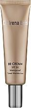 Feuchtigkeitsspendende BB Creme SPF 50 - Dr Irena Eris BB Cream Waterproof Tinted Moisturizer SPF 50 — Bild N1