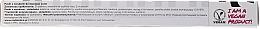 Enthaarungsstreifen für den Körper - Andmetics Body Wax Strips — Bild N3