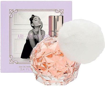 Ariana Grande Ari - Eau de Parfum — Bild N3
