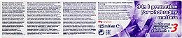 Aufhellende Zahnpasta Active White - Aquafresh Active White Toothpaste — Bild N3