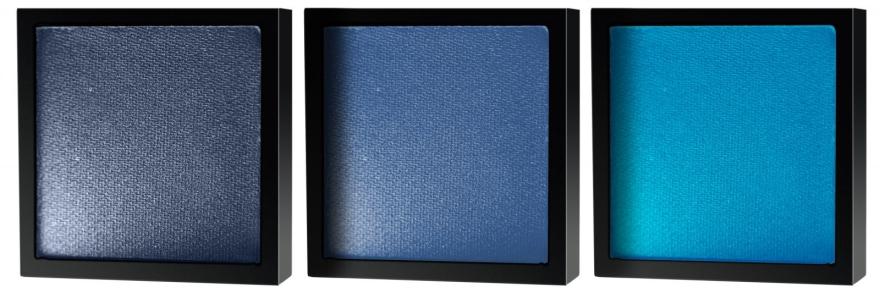 Lidschatten - Vipera Magnetic Play Zone Eyeshadow — Bild N1