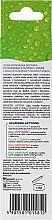 5in1 Nagelhautentfernerstift - Pharma CF Cztery Pory Roku 5in1 Nail & Cuticle Conditioner — Bild N3