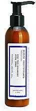 Düfte, Parfümerie und Kosmetik Haarserum mit Hyaluronsäure und Sesamöl - Beaute Mediterranea High Tech Hyaluronic Hydra Serum