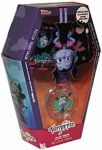 Air-Val International Disney Vampirina - Duftset (Eau de Toilette 50ml + Kosmetikset) — Bild N3
