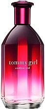 Düfte, Parfümerie und Kosmetik Tommy Hilfiger Tommy Girl Endless Red - Eau de Toilette