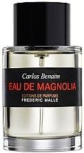 Düfte, Parfümerie und Kosmetik Frederic Malle Eau De Magnolia - Eau de Parfum