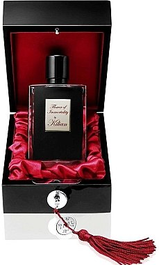Kilian Flower of Immortality By Kilian - Eau de Parfum — Bild N3