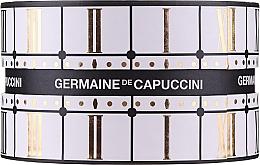 Düfte, Parfümerie und Kosmetik Gesichtspflegeset - Germaine de Capuccini Excel Therapy Pollution Defence O2 + TimExpert SRNS (Gesichtscreme 50ml + Augencreme 15ml)