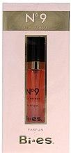 Düfte, Parfümerie und Kosmetik Bi-es No 9 - Parfum