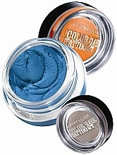 Cremige Lidschatten - Maybelline Color Tattoo 24 Hour — Bild N1