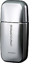 Düfte, Parfümerie und Kosmetik Haarlotion gegen Haarausfall - Shiseido Adenogen Hair Energizing Formula