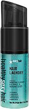 Düfte, Parfümerie und Kosmetik Trockenes Shampoo mit Mimosenextrakt - SexyHair HealthySexyHair Hair Laundry Dry Shampoo Spray