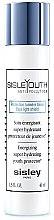 Düfte, Parfümerie und Kosmetik Verjüngende, energie- und feuchtigkeitsspendende Tagescreme - Sisley Youth Day Cream Outh Anti-pollution