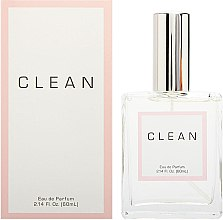 Düfte, Parfümerie und Kosmetik Clean Original Perfume - Eau de Parfum