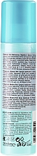 Feuchtigkeitsspendender Haarspray-Conditioner für normales bis trockenes Haar - Schwarzkopf Professional Bonacure Hyaluronic Moisture Kick Spray Conditioner — Bild N2