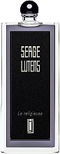 Düfte, Parfümerie und Kosmetik Serge Lutens La Religieuse 2017 - Eau de Parfum
