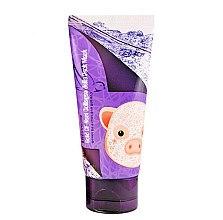 Düfte, Parfümerie und Kosmetik Gesichtsmaske mit Kollagen, Propolis und Gold - Elizavecca Gold Cf-Nest Collagen Jella Pack Mask