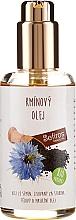 Düfte, Parfümerie und Kosmetik BIO Kümmelöl - Sefiros Organic Caraway Oil