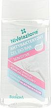 Düfte, Parfümerie und Kosmetik Antibakterielles Handwunder-Gel - Farmona Sensitive