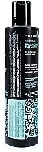 Natürliches Shampoo gegen Schuppen - Botavikos Natural Balancing Shampoo — Bild N2