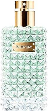 Valentino Valentino Donna Rosa Verde - Eau de toilette — Bild N2