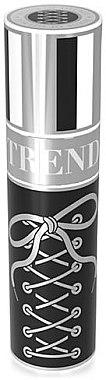 House of Sillage The Trend No. 10 Lace Up - Eau de Parfum (Mini) — Bild N1
