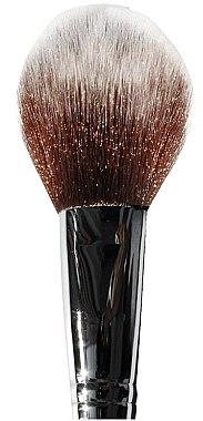 Puderpinsel №11 - Ibra Professional Makeup — Bild N2