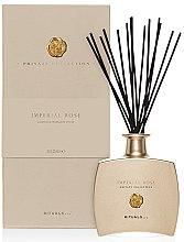 Düfte, Parfümerie und Kosmetik Raumerfrischer Imperial Rose - The Rituals Private Collection Imperial Rose Fragrance Sticks