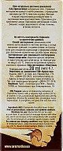 Natürliches Kamillenöl - Aromatika — Bild N2