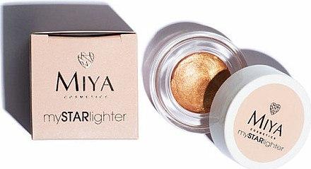 Highlighter - Miyo MyStarLighter — Bild N1