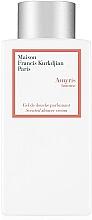 Düfte, Parfümerie und Kosmetik Maison Francis Kurkdjian Amyris Homme - Parfümierte Duschcreme