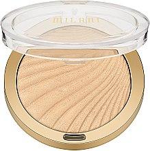 Düfte, Parfümerie und Kosmetik Flüssiger Highlighter - Milani Strobelight Instant Glow Powder