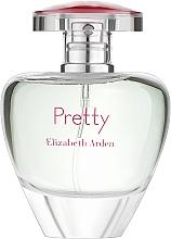 Elizabeth Arden Pretty - Eau de Parfum — Bild N1